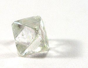 300px-Diamond-39513