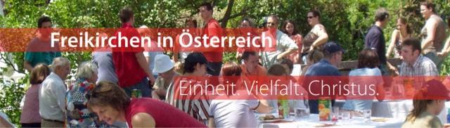 Quelle: freikirchen.at