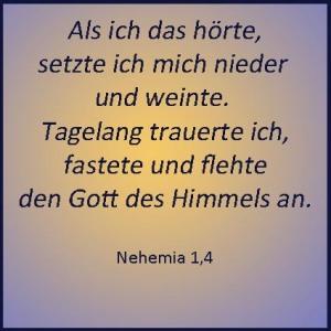 nehemia2